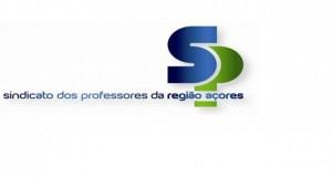 Sindicato dos Professores da Região Açores reuniu em plenário com docentes de São Jorge (c/áudio)