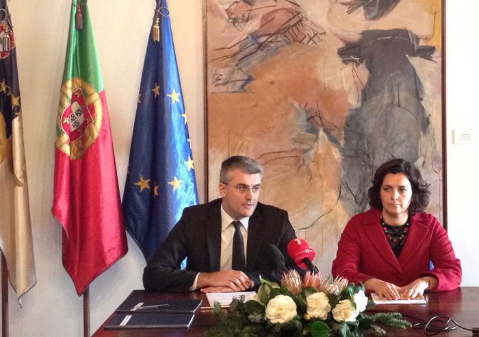 Rede Regional de Cuidados Continuados Integrados abrangerá este ano todas as ilhas dos Açores