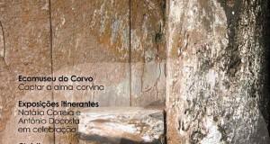 Direção Regional da Cultura lança CulturAçores – Revista de Cultura