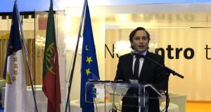 Empresas do setor do turismo poderão obter certificação da Marca Açores, revela Vítor Fraga