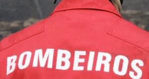Ruí Luís congratula Bombeiros dos Açores pela participação no Campeonato Nacional de Trauma