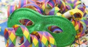 Funcionários públicos com tolerância de ponto no Carnaval e dispensa para Romarias