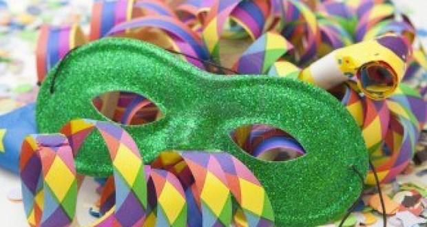 Funcionários Públicos com tolerância de ponto no Carnaval