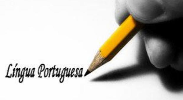 Governo dos Açores promove terceira edição dos Cursos de Língua Portuguesa para Imigrantes