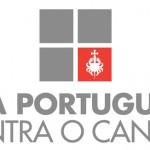 Dia Mundial do Cancro assinalado nos Açores
