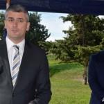 Centro de Radioterapia vai dar mais condições aos Açorianos, afirma Luís Cabral