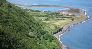 Plano Integrado de Desenvolvimento das Fajãs da ilha de São Jorge foi aprovado
