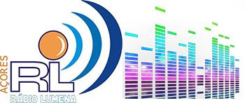 Publicado hoje em Jornal Oficial Estatuto de Utilidade Pública da Rádio Lumena