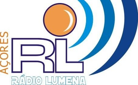 Problemas técnicos – Emissão Rádio Lumena