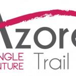 Participantes do Azores Triangle Adventure – Trail Run vão percorrer 130 quilómetros pelas três ilhas