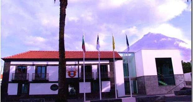 Madalena comemora 292 anos de elevação a Vila