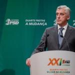 Combate à pobreza nos Açores é prioridade de Duarte Freitas se for governo em 2016 (c/áudio)