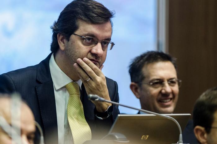 """PSD Açores denuncia """"a estranha prorrogação do PROMEDIA"""""""