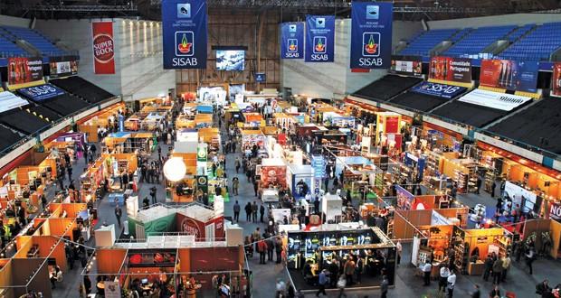 Trinta empresas açorianas presentes no SISAB