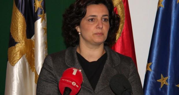 Novo programa de apoio ao cuidador reflete necessidades efetivas de cuidadores e dependentes, afirma Andreia Cardoso