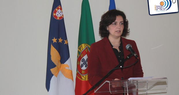 Governo dos Açores aprova investimentos na ilha de São Jorge