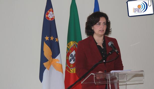 Governo dos Açores já investiu 2 milhões de euros na área da Habitação em São Jorge