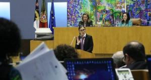 CDS-PP acusa Governo de não ter estratégia para enfrentar o fim do regime de quotas leiteiras