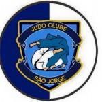 """Atletas do Judo Clube São Jorge alcançam pódio no Torneio Nacional """"Fernando Costa Matos"""""""