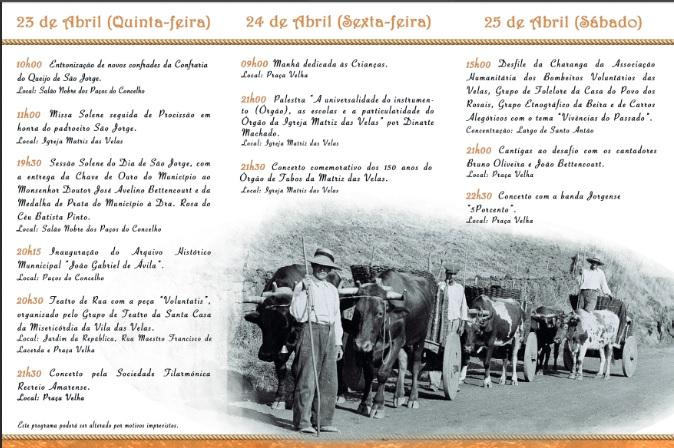 Programa2 Festas-São-Jorge
