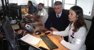 """Telemedicina permite uma """"grande evolução"""" no processo das evacuações aéreas, afirma Luís Cabral"""