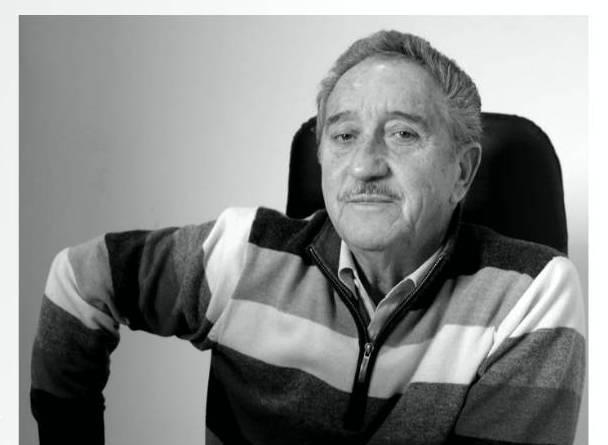 José Damião de Almeida homenageado no parlamento açoriano (c/áudio)