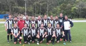 Velense empata a duas bolas com o Vilanovense (c/áudio)
