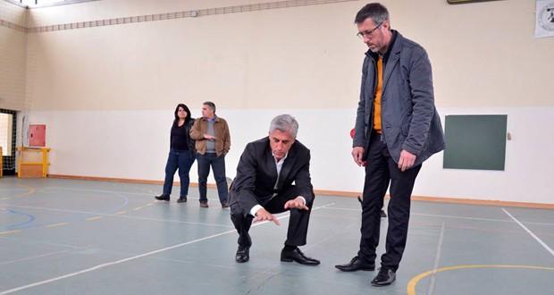 """""""60 km de indignação"""" – é assim que a Comissão Política concelhia do PSD Calheta vê a distância entre Topo e Velas (c/áudio)"""