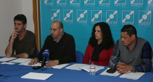 CDS-PP lamenta que PSD tenha rompido acordo de coligação nos Açores e anuncia Congresso para o Pico
