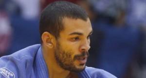 Por apenas 19 pontos Carlos Luz falha Jogos Olímpicos do Rio de Janeiro