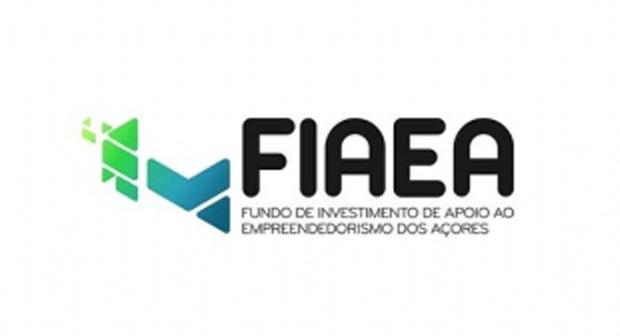 Novo período de candidaturas ao FIAEA decorre até 30 de junho