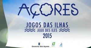 Atletas do Judo Clube S.Jorge que integram Seleção Açoriana já estão na Terceira para os Jogos das Ilhas (c/áudio)