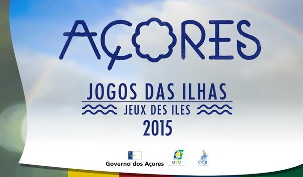 Ilha Terceira vai ser palco dos XIX Jogos da Ilhas