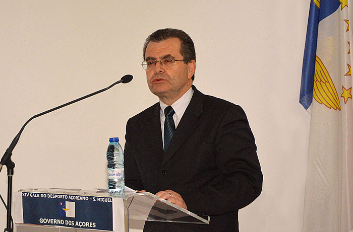 Secretário Regional da Educação e Cultura destaca missão do professor