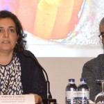 Governo dos Açores empenhado na promoção do envelhecimento ativo, afirma Andreia Cardoso