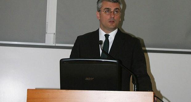 """Açores serão a única Região do país com sistema de triagem """"contínuo e auditado"""", afirma Luís Cabral"""