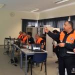 """Luís Cabral destaca """"contribuição das novas tecnologias"""" para melhorar o desempenho da Proteção Civil nos Açores"""
