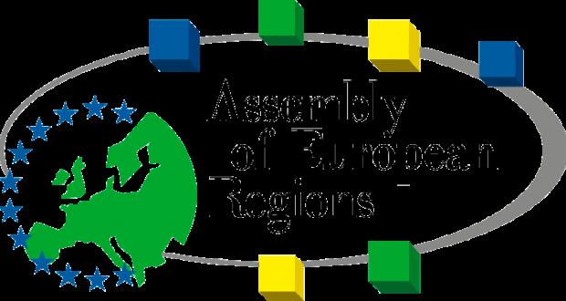 Açores recebem reunião plenária da primavera de 2015 da Assembleia das Regiões da Europa