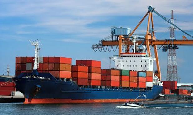 Exportações açorianas têm vindo a crescer