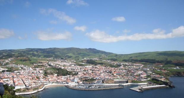 Comités de Acompanhamento do Programa de Desenvolvimento Rural reúnem na Terceira