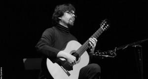 Concertos de Victor Castro em Santa Maria e S. Jorge