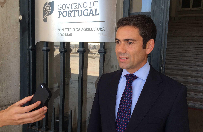 Açores vão receber 74 milhões de euros de fundos comunitários para investir no mar e nas pescas