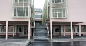 Parlamento elege Representantes do Conselho Nacional da Educação, Conselho Económico e Social e Conselho de Opinião da RTP