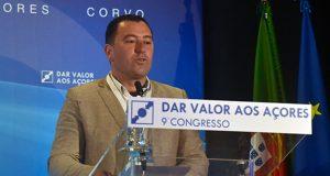 CDS-PP Velas exige que André Rodrigues apresente provas das declarações que fez no parlamento regional (c/áudio)