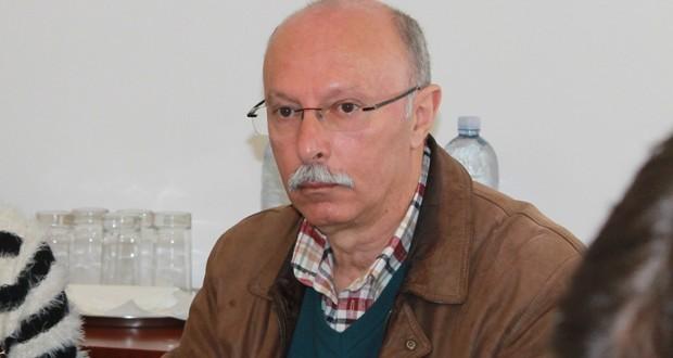 """""""Portos dos Açores é estratégica e deve continuar a desenvolver o bom trabalho feito até hoje"""", defendeu Lizuarte Machado"""