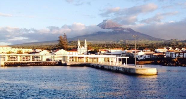 Madalena no TOP dos Melhores Municípios dos Açores