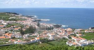 Deputados do PSD Açores debatem coesão social e territorial em jornadas parlamentares