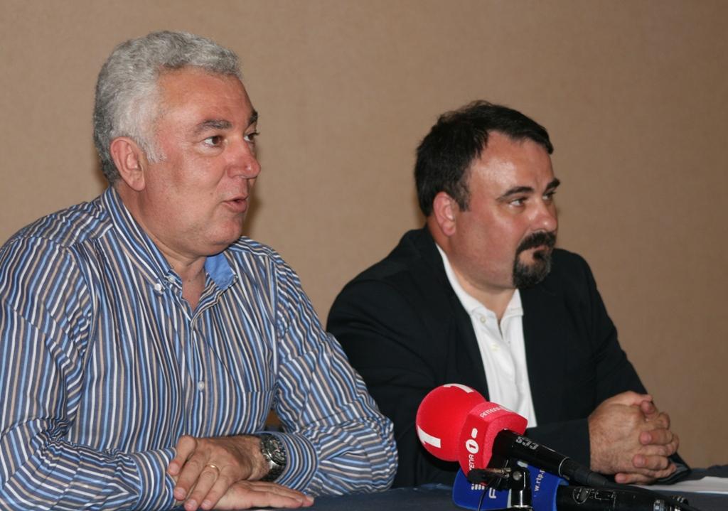 CDS e PPM concorrem coligados pelos Açores às Legislativas 2015