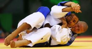 Sonho Olímpico mantém-se – Carlos Luz ainda pode chegar aos Jogos Olímpicos do Rio de Janeiro (c/áudio)