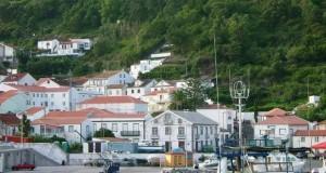 Câmara Municipal da Calheta aprova redução do IMI para 2017